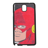 FLASH Cover Samsung Galaxy note 3