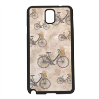 biciclette Cover Samsung Galaxy note 3