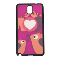 Mamma I Love You - Cover Samsung Galaxy note 3