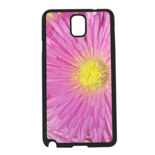 Fuchsia Cover Samsung Galaxy note 3