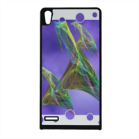 FRATTALI 2015 1 Cover Huawei Ascend p6