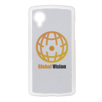 Global vision Cover Google Nexus 5
