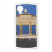 Berlino Cover Google Nexus 5