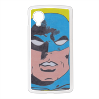 BATMAN 2014 Cover Google Nexus 5