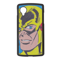 PROFESSOR ZOOM Cover Google Nexus 5