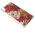 Anthea Cover Sony Xperia Z2