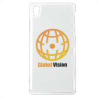 Global vision Cover Sony Xperia Z2