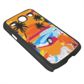 Rich Summer  Cover Samsung Galaxy Core
