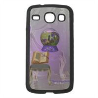 Love is in the air  Cover Samsung Galaxy Core