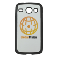 Global vision Cover Samsung Galaxy Core