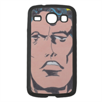 SUPERMAN 2014 Cover Samsung Galaxy Core
