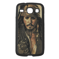 Pirati Cover Samsung Galaxy Core