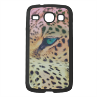 Leopard Cover Samsung Galaxy Core