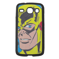 PROFESSOR ZOOM Cover Samsung Galaxy Core