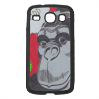 GRODD Cover Samsung Galaxy Core