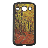 Autunno Cover Samsung Galaxy Core