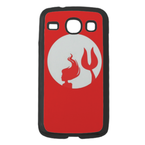 Sirena Cover Samsung Galaxy Core