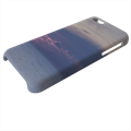 Tramonto Cover iPhone 5c stampa 3D