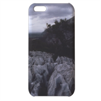 Isole Mediterranee Cover iPhone 5c stampa 3D