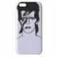 david bowie cover Cover iPhone 5c stampa 3D