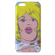 POWER GIRL Cover iPhone 5c stampa 3D