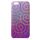 Spiral Cover iPhone 5c stampa 3D