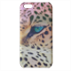 Leopard Cover iPhone 5c stampa 3D