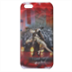 I Love Tango Cover iPhone 5c stampa 3D