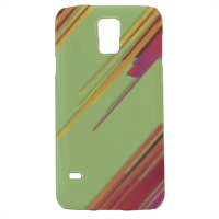 Astratto Cover samsung Galaxy s5 3D