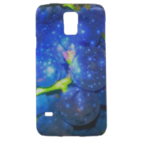 Multiverso Cover samsung Galaxy s5 3D
