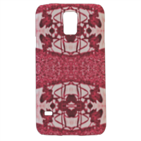 new tribal Cover samsung Galaxy s5 3D