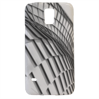 Curvature Cover samsung Galaxy s5 3D
