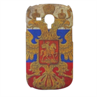 Great people Cover samsung galaxy s3 mini 3d