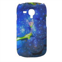 Multiverso Cover samsung galaxy s3 mini 3d