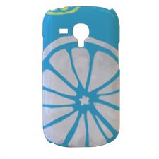 Cover Samsung Galaxy S3 Mini 3D