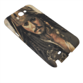 Pirati Cover samsung galaxy note2 3d