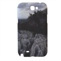Isole Mediterranee Cover samsung galaxy note2 3d