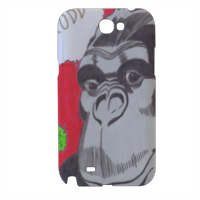 GRODD Cover samsung galaxy note2 3d