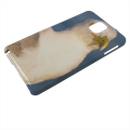 Gabbiano Cover samsung galaxy note3 3d