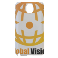 Global vision Cover samsung galaxy note3 3d