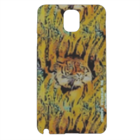 Nepal Cover samsung galaxy note3 3d