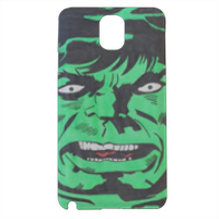 HULK 2013 Cover samsung galaxy note3 3d