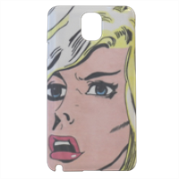 VALCHIRIA 2014 Cover samsung galaxy note3 3d