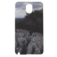 Isole Mediterranee Cover samsung galaxy note3 3d