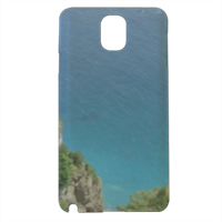 VERTIGINE Cover samsung galaxy note3 3d