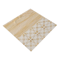 Bamboo and Japan Bandana