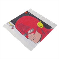 FLASH Bandana