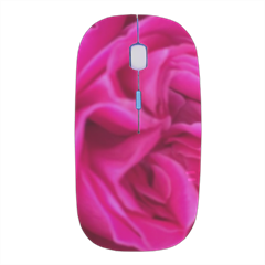Rosaa Mouse stampa 3D wireless
