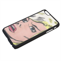 VALCHIRIA 2014 Cover iPhone 6 plus