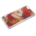 Anthea Cover iPhone 6 plus
